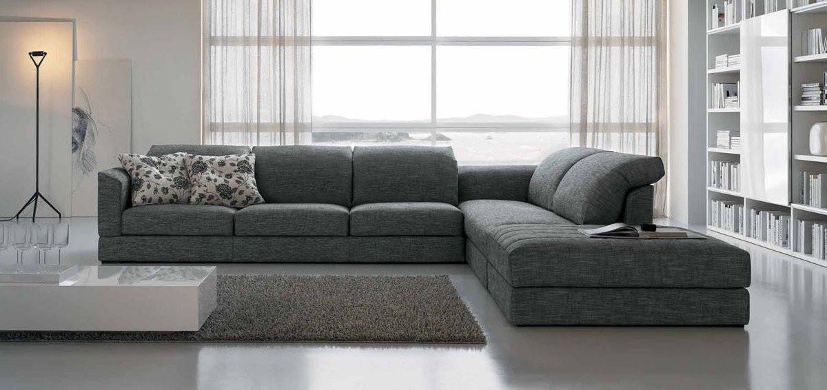 Sofas Grandes 0gdr Fascinant sofas Grandes 8