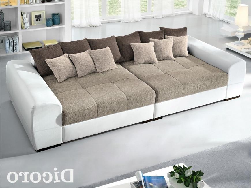 Sofas Grandes 4pde Meilleur sofas Grandes 0