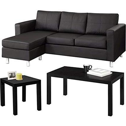 Sofas Grandes 8ydm Muebles Para La Sala Muebles Para El Hogar Y Muebles