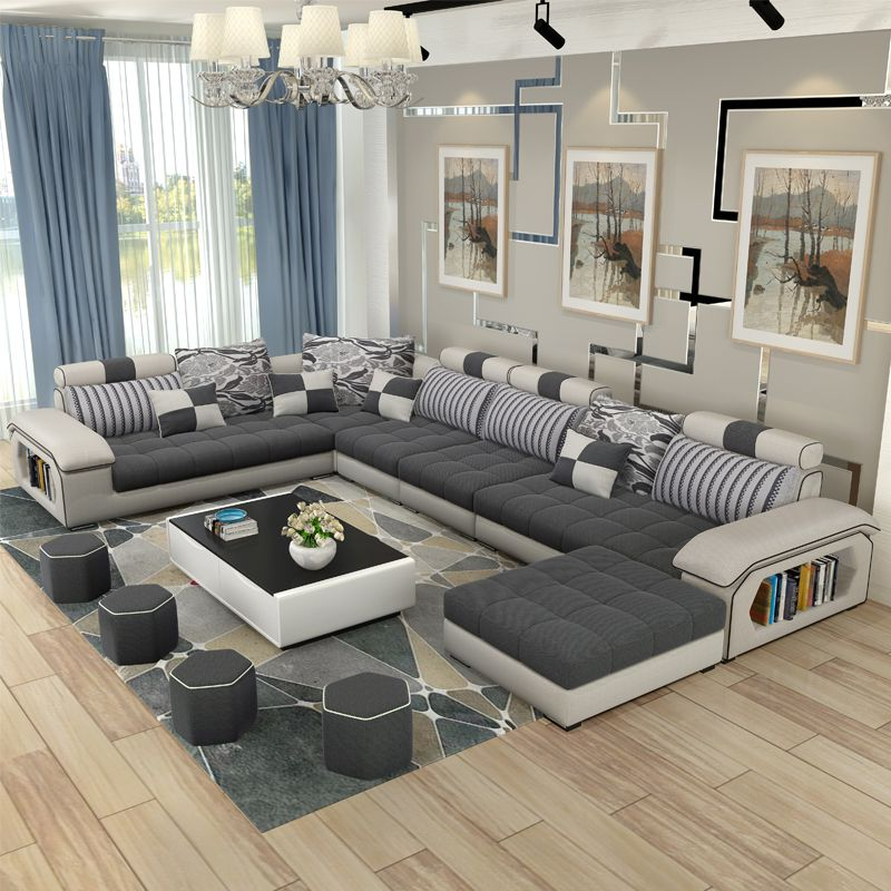Sofas Grandes 9ddf Cheap Couches for Living Room Quality Design Couch Directly