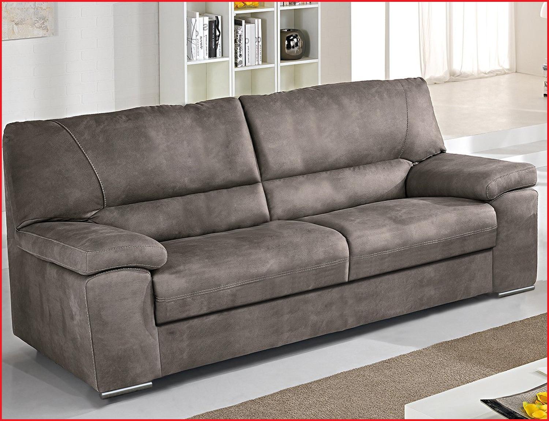 Sofas Grandes Bqdd sofa Cama 3 Plazas Barato sofas Modernos sofas Grandes Y