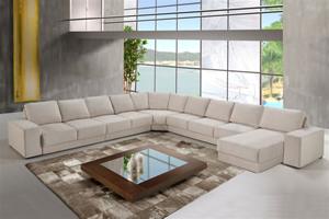 Sofas Grandes D0dg sofà Para Sala Grande Lindos E Extremamente Confortà Veis