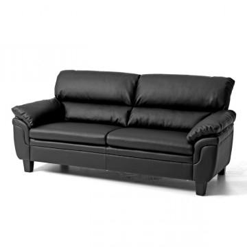 Sofas Grandes Ffdn sofas sofabeds Futons Living Room Furniture Furniture Jysk