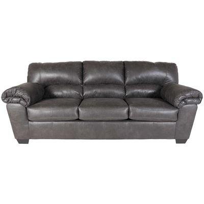 Sofas Grandes Fmdf sofa Loveseats Best Prices On sofas Loveseats In Colorado Az