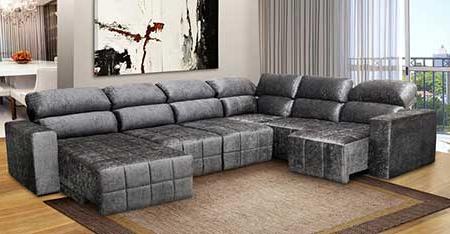 Sofas Grandes Gdd0 sofà De Canto Grande Pequeno Fotos Dicas Imagens