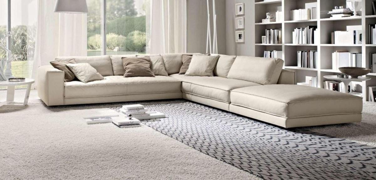 Sofas Grandes H9d9 Fantastico sofas Grandes Baratos sofa Yecla Tiendas Fabrica