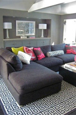 Sofas Grandes H9d9 sofà Grande Mobly