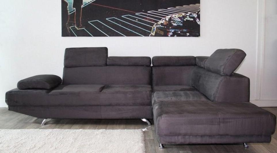 Sofas Grandes Ipdd sofà S Esquineros Grandes
