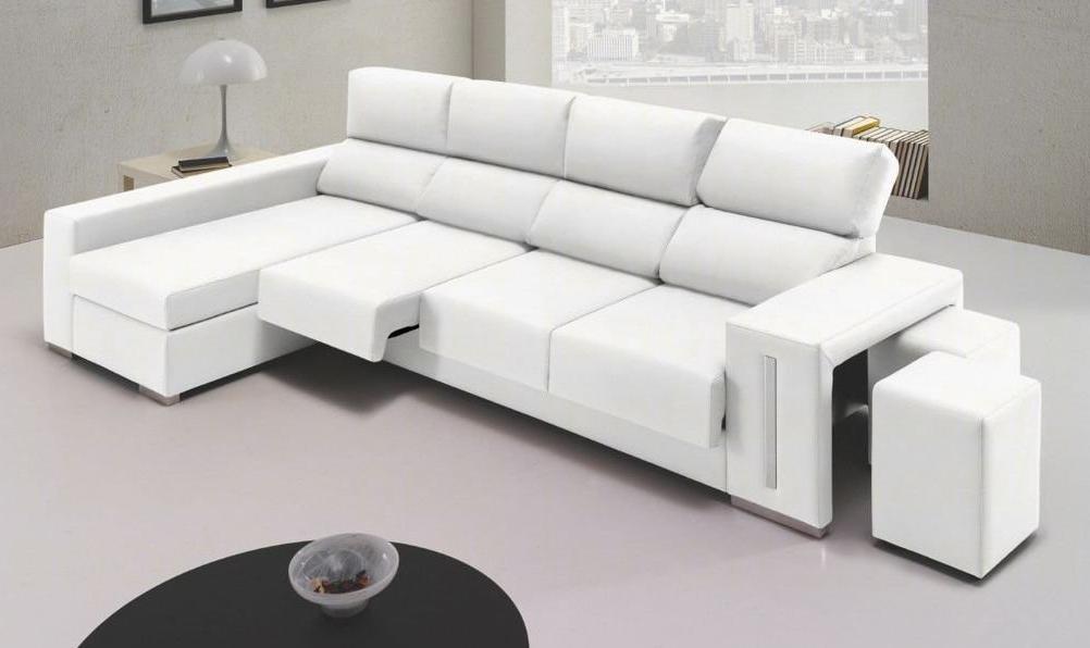 Sofas Grandes J7do sofà S Grandes De 4 Plazas Imà Genes Y Fotos