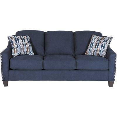 Sofas Grandes J7do sofa Loveseats Best Prices On sofas Loveseats In Colorado Az