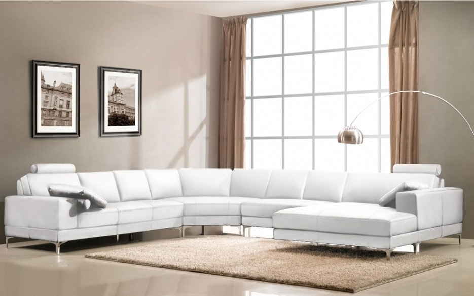 Sofas Grandes Kvdd sofas De Piel En Venta Unica Bricodecoracion