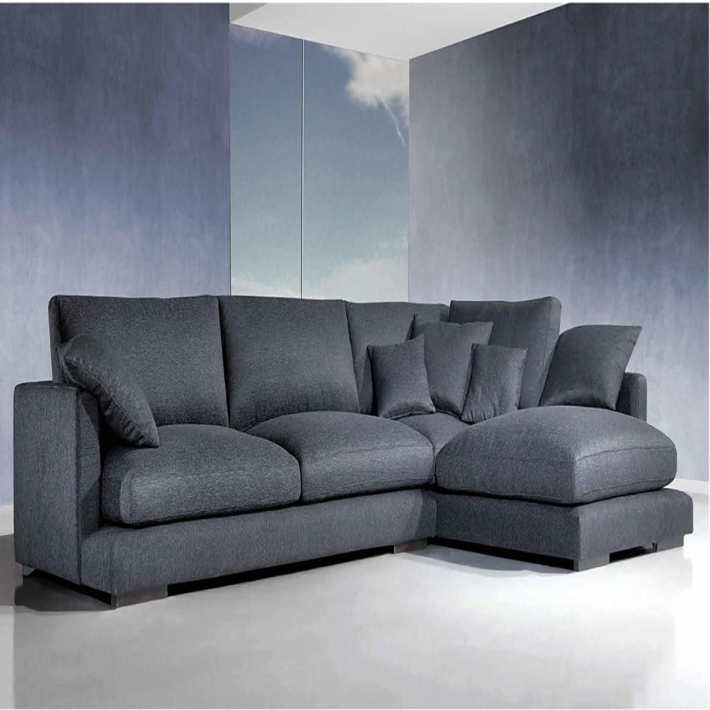 Sofas Grandes O2d5 Los Elegante Ademà S De Interesante sofas Chaise Longue Grandes