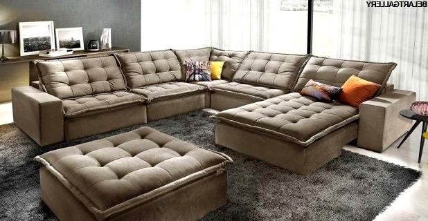 Sofas Grandes O2d5 Meraviglioso sofas Grandes Y Odos Modern sofa Set Leather with