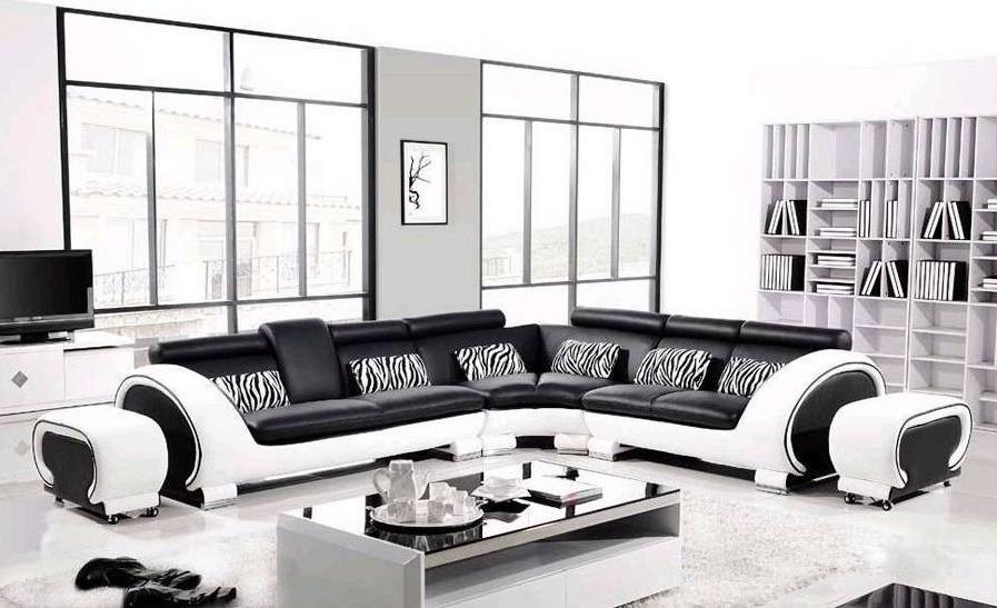Sofas Grandes Q5df sofà S Grandes Baratos