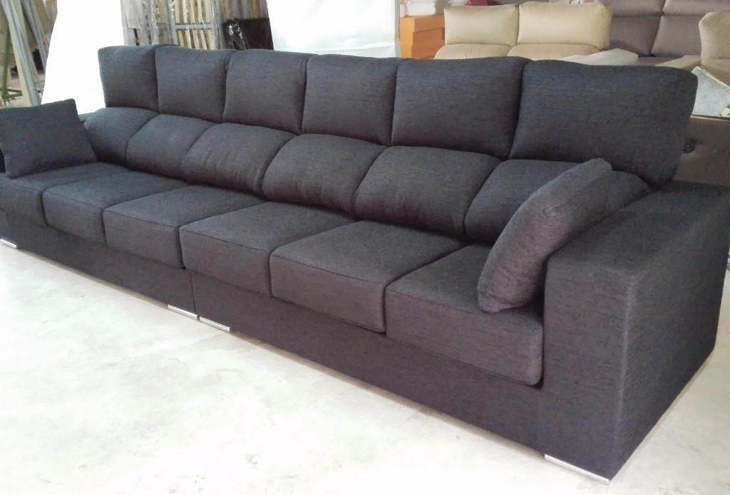 Sofas Grandes Qwdq Meilleur sofas Grandes 5