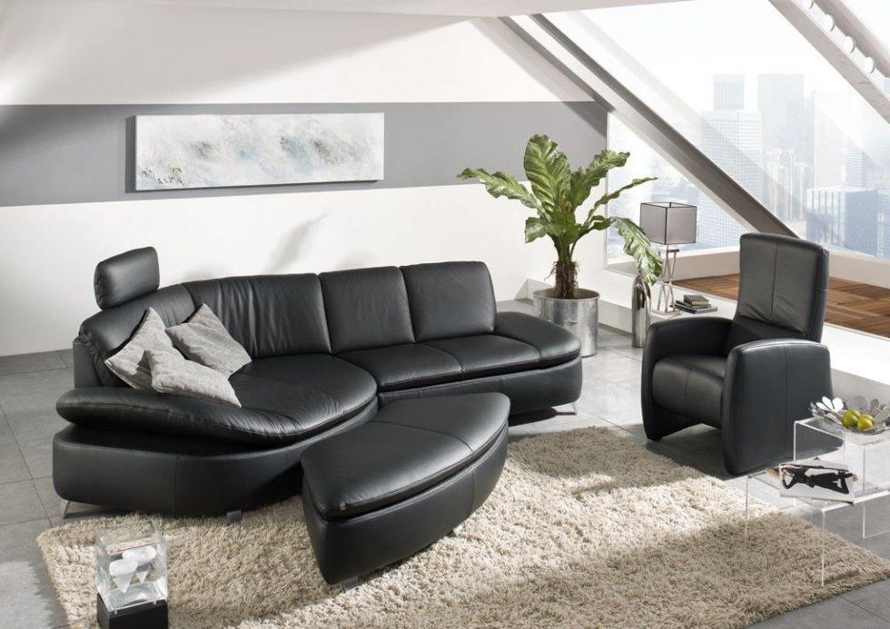 Sofas Grandes Wddj sofà Moderno De Grandes Dimensiones Imà Genes Y Fotos