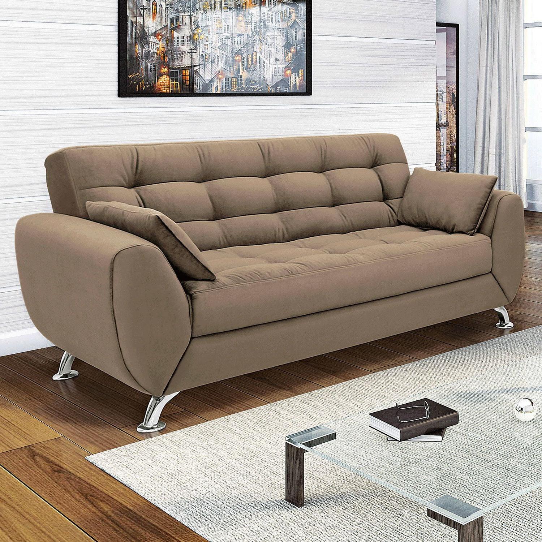 Sofas Grandes Whdr Merveilleux sofas Grandes 7