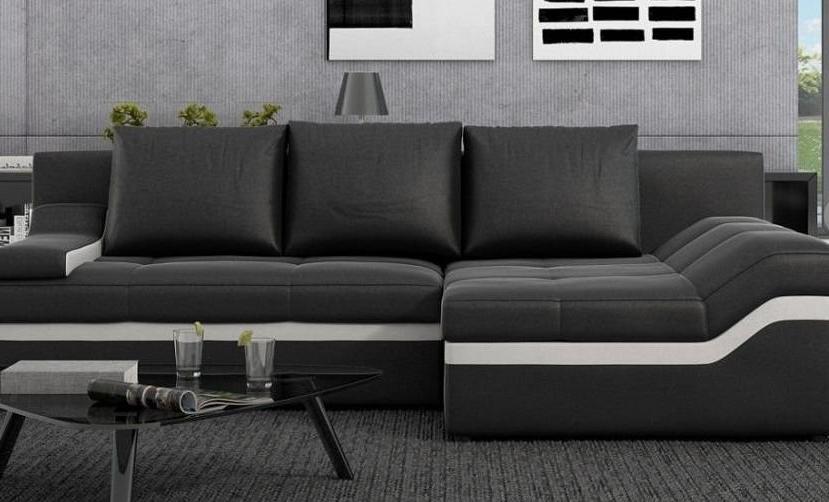 Sofas Grandes X8d1 sofà Moderno Tamaà O Grande Imà Genes Y Fotos