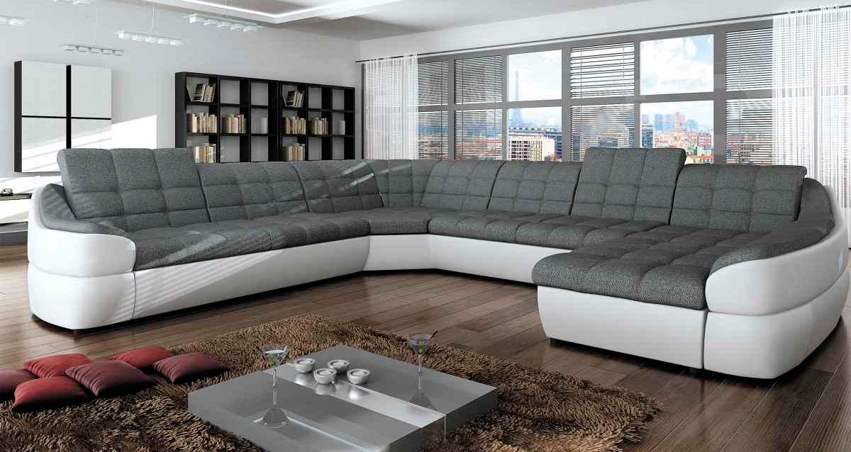 Sofas Grandes X8d1 sofà S Xxl