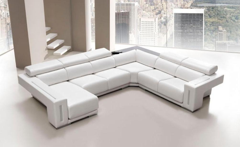 Sofas Grandes Xtd6 sofas Grandes Modernos Deco Casas