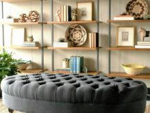 Sofas Granollers Ftd8 sofas Granollers Encantador 1035 Best Decor Design Images On Pinterest