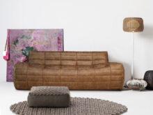 Sofas Granollers Kvdd Prar Online sofa oruga Concept Tapissat Amb Pell Sintà Tica
