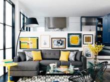 Sofas Gris T8dj Cojines Para sofà Gris Living Room Ideas Living Room Decor