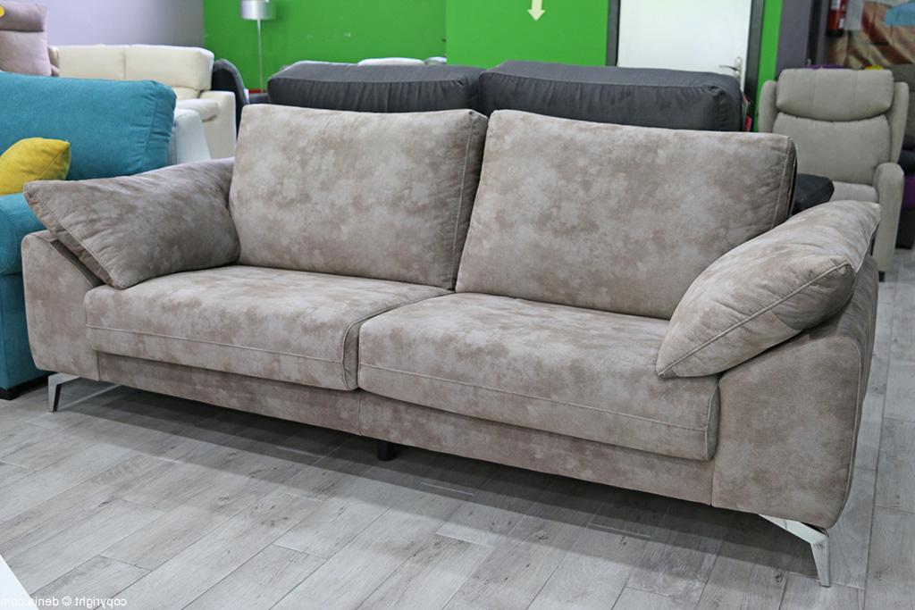 Sofas Gris T8dj Cojines Para Sofa Gris Living Room Ideas Living Room