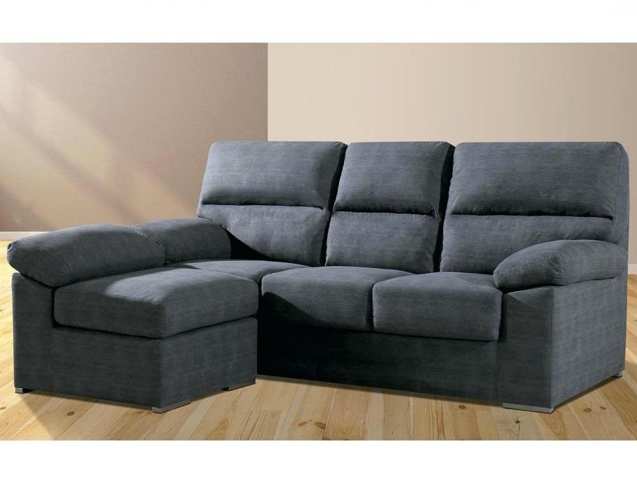 Sofas Ikea Baratos 3ldq Fantastico sofas Cheslong Baratos Ikea Fundas sofa Chaise Longue