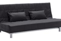 Sofas Ikea Baratos 3ldq Ikea Los sofà S Cama Mà S Baratos Del 2015