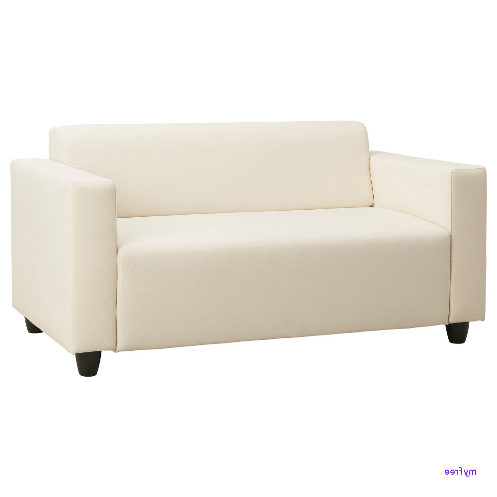 Sofas Ikea Baratos 9fdy sof Barato Ikea Exquisite Simple sofa Cama Los