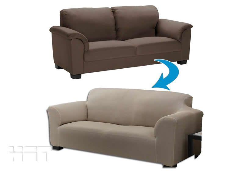 Sofas Ikea Baratos D0dg Funda Para sofà De Ikea Al Mejor Precio De Internet 100 Garantà A