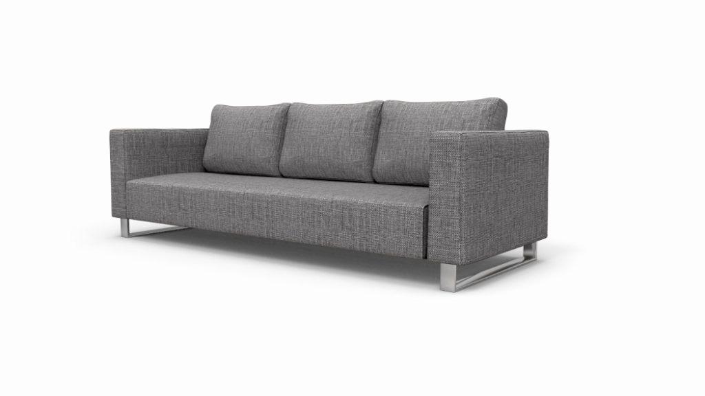 Sofas Ikea Baratos D0dg sofas Ikea Baratos Inspirador Interior 48 Lovely Ikea Recliner sofa