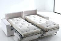 Sofas Ikea Baratos Drdp sofa Cama Individual sofa 2 Plazas sofas Cama Individuales Baratos