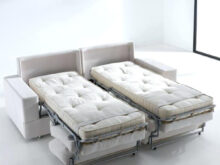 Sofas Ikea Baratos