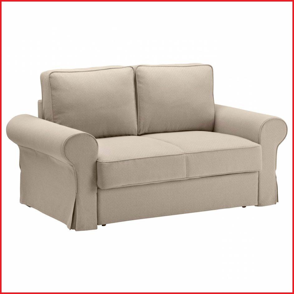 Sofas Ikea Baratos Fmdf sofas Cama Ikea Baratos Ikea sofas Cama Outstanding sofa Cama