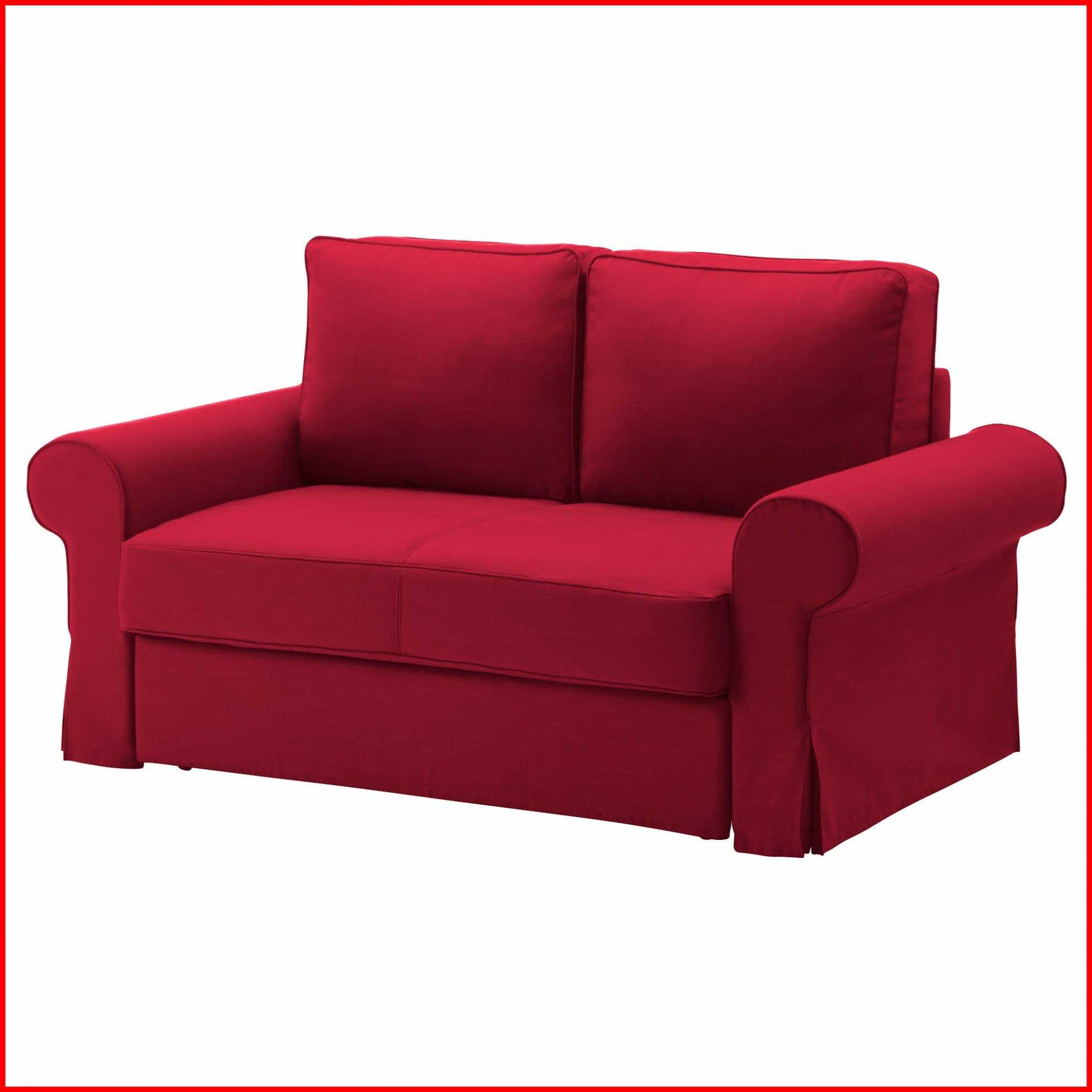Sofas Ikea Baratos Gdd0 Ikea sofa Cama 10 Plazas sofas Cama Baratos Ikea Ikea sofa