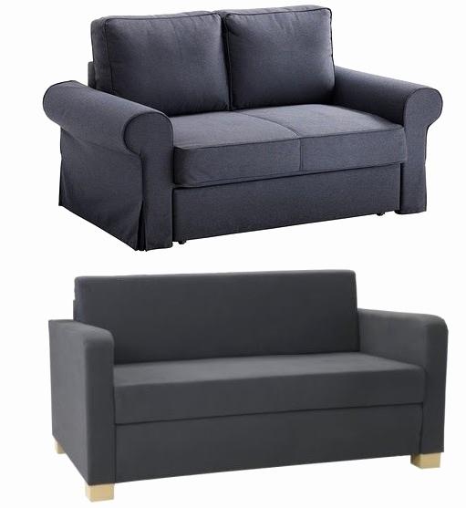 Sofas Ikea Baratos Nkde sofas Cama Ikea Troop118