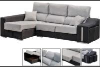 Sofas Ikea Baratos Q0d4 Buono sofas Cheslong Baratos sofa Ikea Hqdirectory