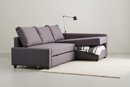 Sofas Ikea Baratos T8dj Absolutely Ideas Sillon Cama Ikea sofa Photo Pic Home Design