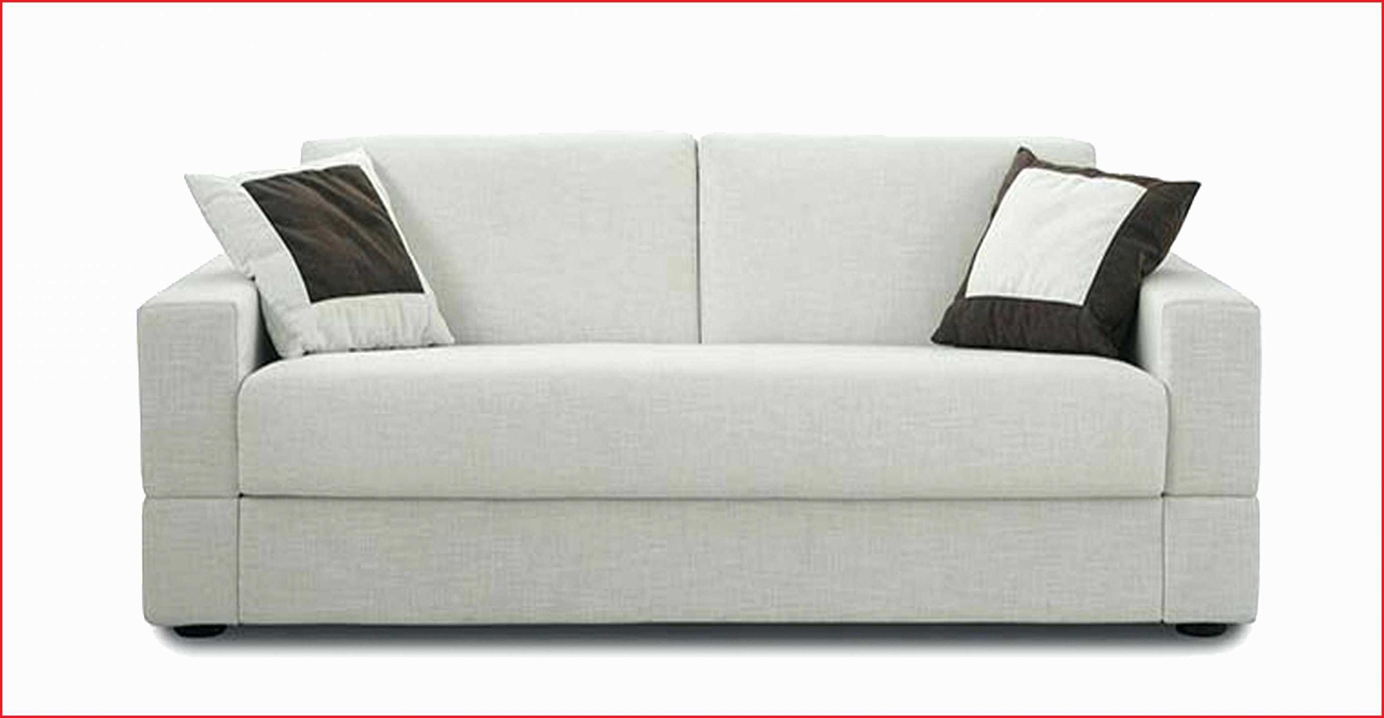 Sofas Ikea Baratos Txdf sofa Cama De Ikea 9 sofa Cama Barato Best sofas Baratos Ikea