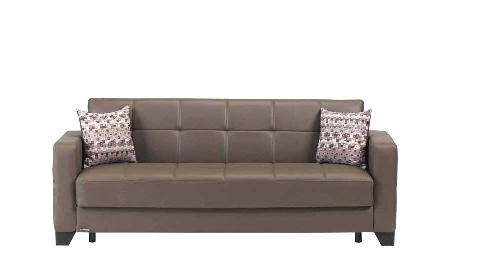 Sofas Ikea Baratos Txdf sofas De Ikea Wingsandbeer