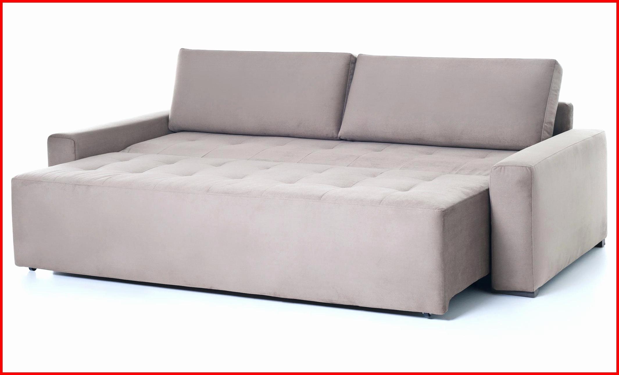 Sofas Ikea Baratos Whdr tonnant sofa Cama Ikea Intended for tonnant sofa Cama Ikea 3