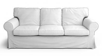 Sofas Ikea Baratos X8d1 sofa Chaise Longue Ikea Free sofa Chaise Lounge Ikea Kivik Fabrica