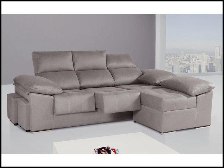 Sofas Ikea Baratos Y7du Bello sofas Cheslong Baratos Ikea Con Hqdirectory