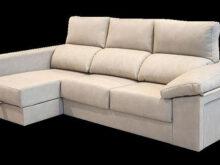 Sofas Ikea Precios