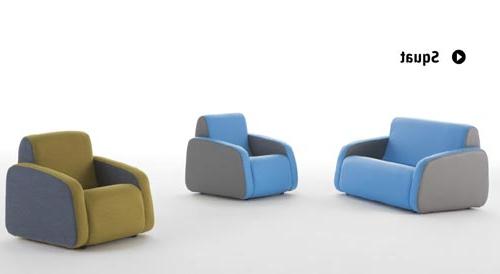 Sofas Infantiles 4pde sofà S Y Sillones
