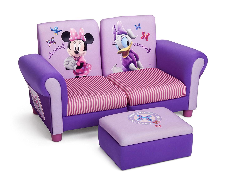 Sofas Infantiles 87dx Sillon Infantil Dos Plazas Sillones Infantiles