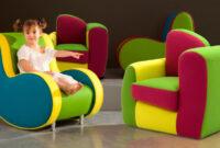 Sofas Infantiles 9ddf Sillones Infantiles