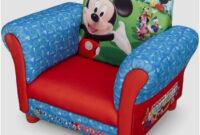 Sofas Infantiles 9ddf sofas Infantiles Diseà O De La Casa